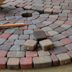 paver-feature