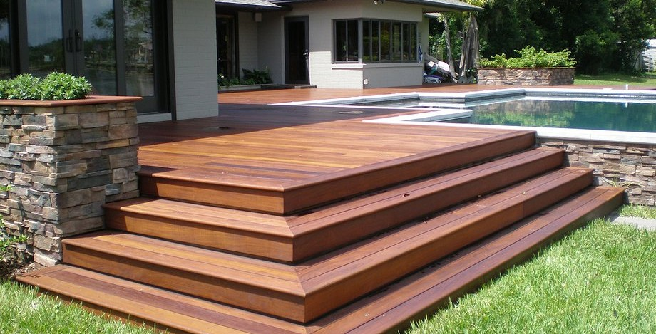 Patio deck and home renovation in maryland and virginia for Cheap decking boards uk