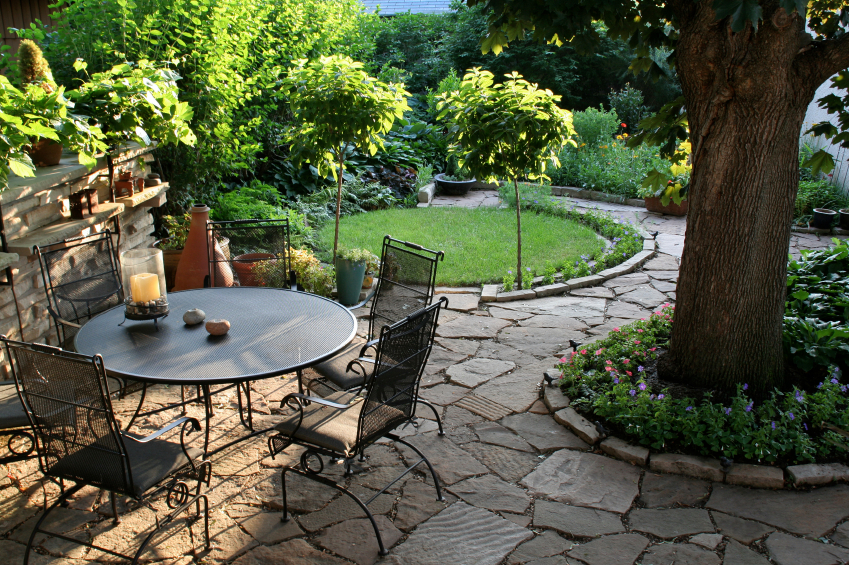 Patio, Deck And Home Renovation In Maryland And Virginia | PATIOS